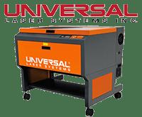 Distribuidor Universal Laser